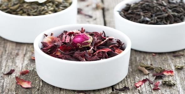 Tea: How is Green Tea Different from Other Teas?